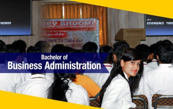 Business-Administration-1170x747