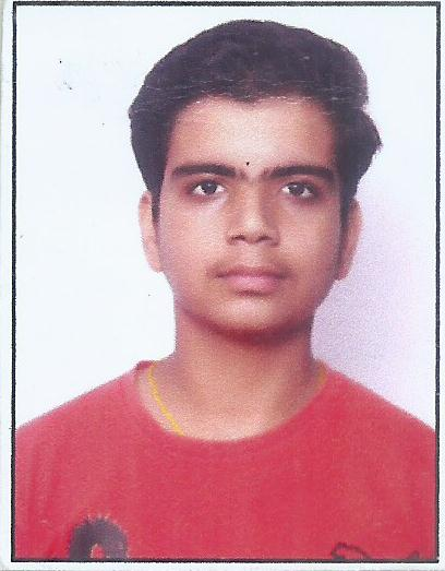 Shiv Vandan, Diploma